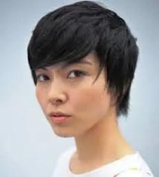 玉井夕海さんの画像