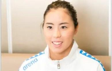 乾友紀子の画像