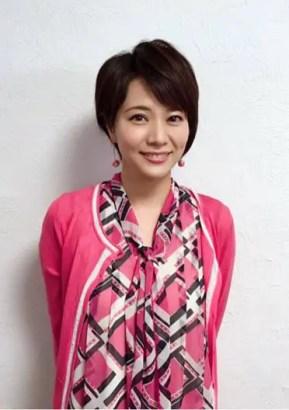 村井美樹の画像