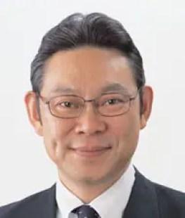 小川勝也の画像