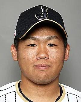 田口麗斗の画像