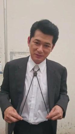 湯江タケユキの画像