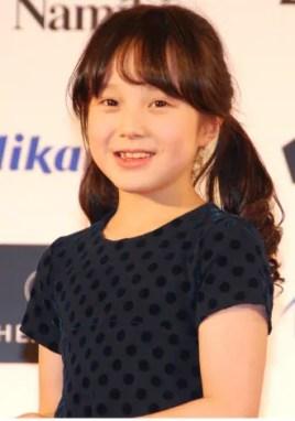 本田紗来の画像