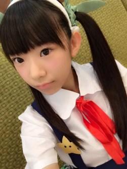 長澤茉里奈の画像