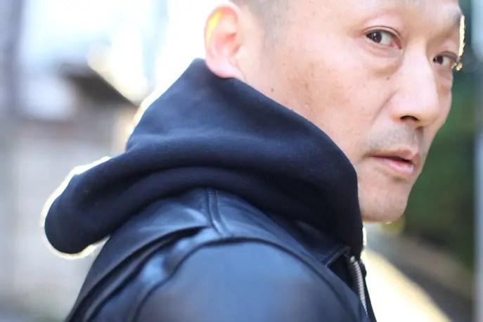 石田義則ECDの画像
