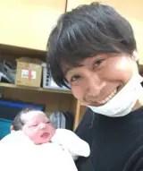 新妻悠太の画像