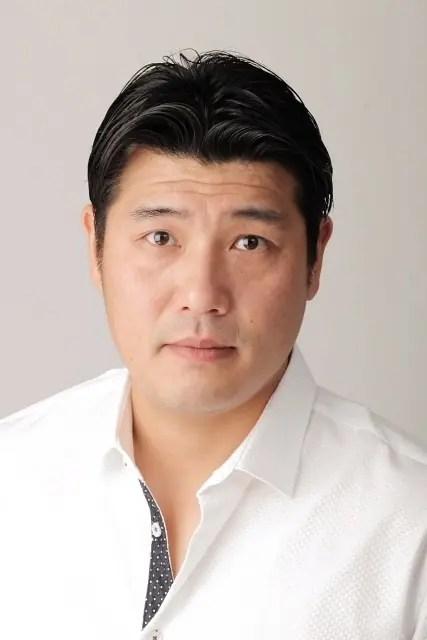 岡田太郎の画像