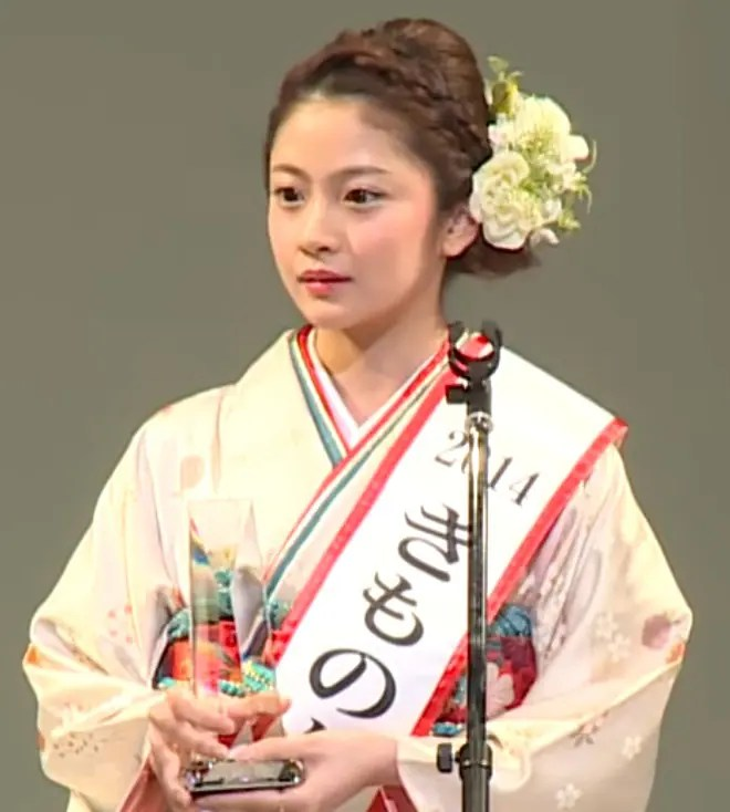 misatoの画像