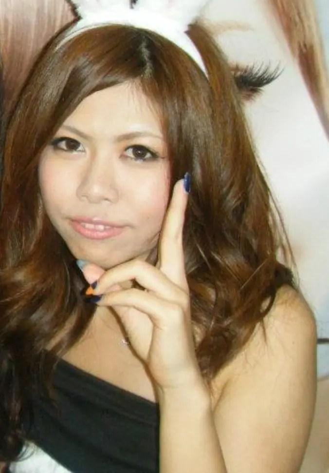 原歩奈美の顔画像