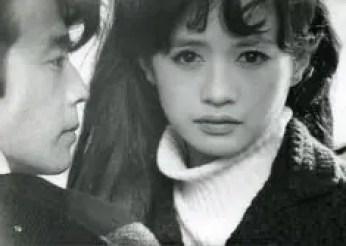 加賀まりこ 若い頃が橋本環奈級にかわいい【画像】旦那・清弘 ...