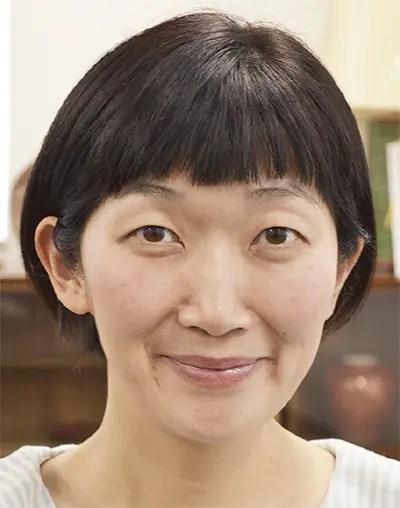 川村エミコの画像
