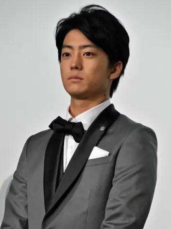 健太郎の画像