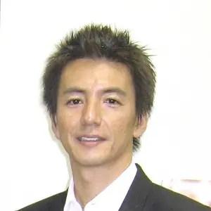 保阪尚希の画像