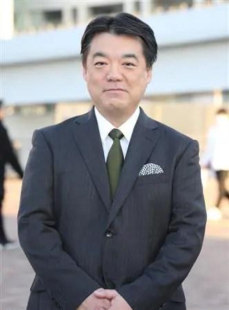 松山俊行の画像