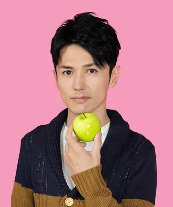 松尾敏伸が逮捕された本当の理由...