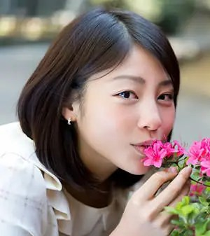 岡副麻希の画像