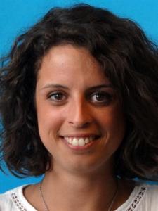 Giulia Motolese