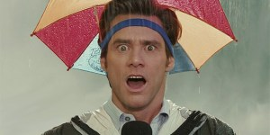 Image from http://cdn3.whatculture.com/wp-content/uploads/2013/06/bruce-almighty.jpg