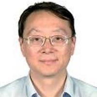 Cai Jiahe