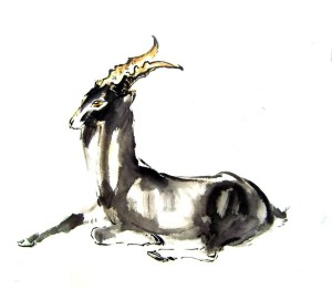 chinese-new-year-goat-1