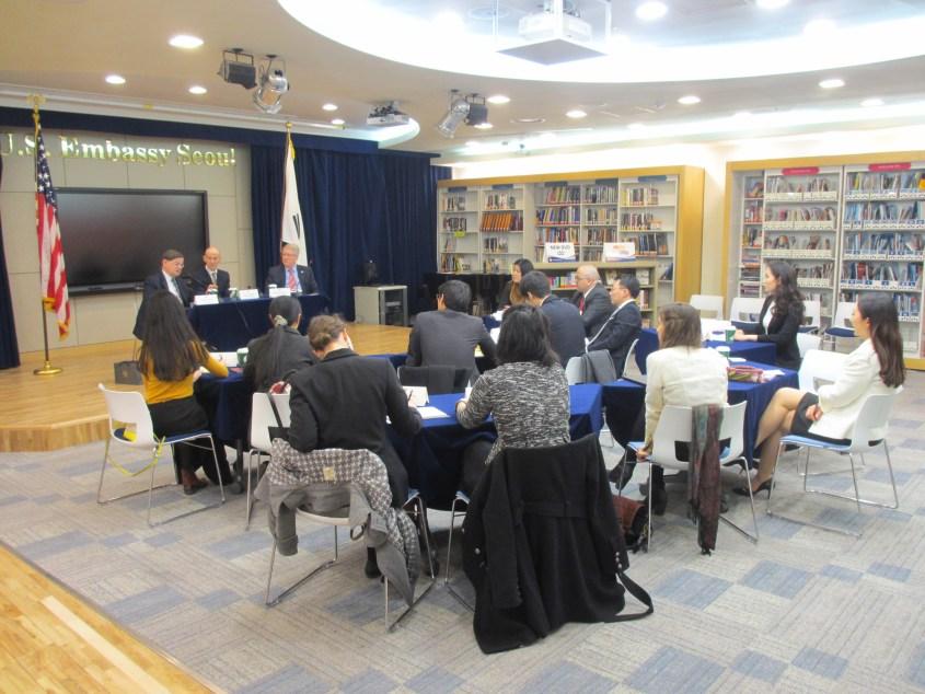 Korea study tour_US Embassy_PREFERRED