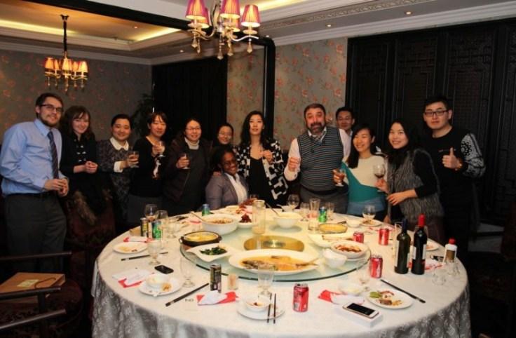 Nanjing-DestinationWinternshipChinaEdition-Image2