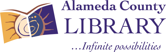 Saitech Inc assists Alameda County Library in major Network infrastructure Upgrade Project.