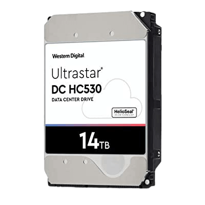 fips 140-2 certified self-encrypting drives