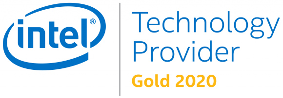 Saitech Inc is an Intel Authorized Gold Level Partner reseller for over a decade.