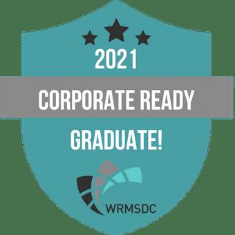 Saitech Inc. is a WRMSDC Corporate Ready Program Graduate