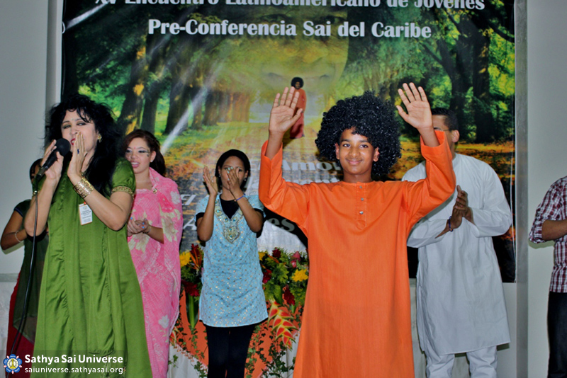 Z2B Dominican Republic Pre World Conference 2015 - IMG_3366