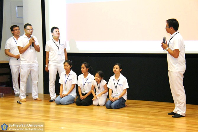 Z4 Singapore Pre World Conference 012-youth