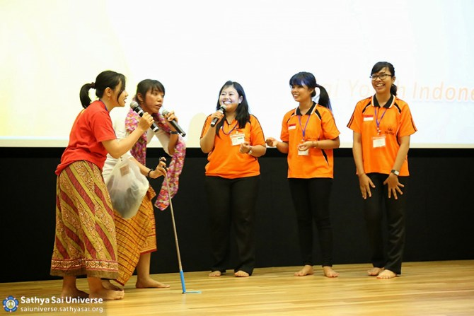 Z4 Singapore Pre World Conference 013-Youth02