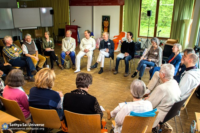 Z7 Germany PWC Study Circle