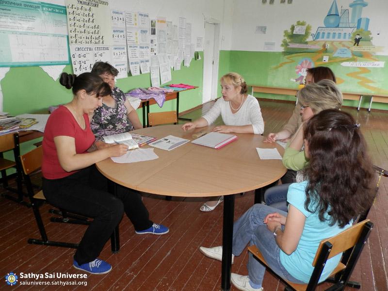 Z8 Museum Renovation Russia 2015 3