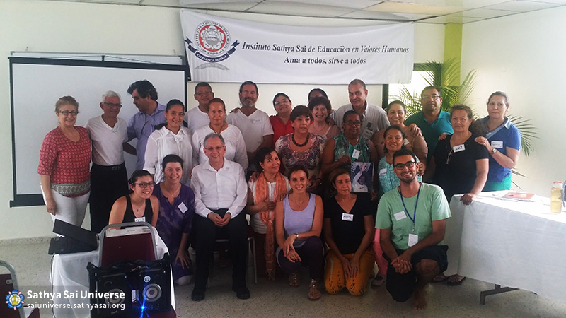 Z2A Dominican Republic Educare Diploma course 2015-07-09 17.37.59