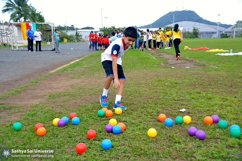 Z2A Pamana Sports Day 2015-12-25 11.34.43