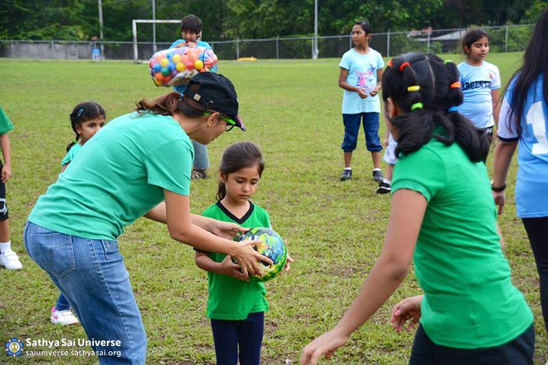 Z2A Pamana Sports Day 2015-12-25 11.34.44