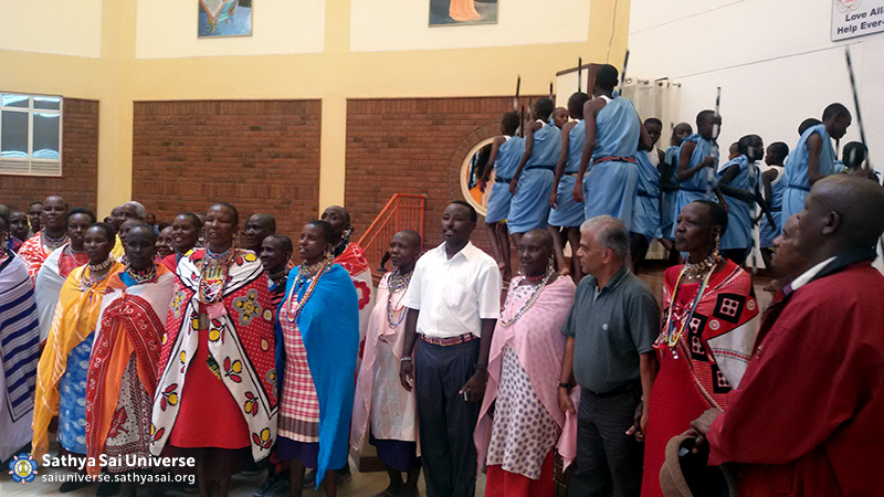 Kisaju school Kenya 20151020_121616