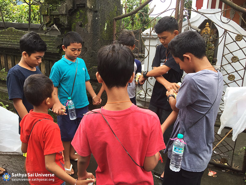 SSE Camp Indonesia IMG-20160310-WA0012