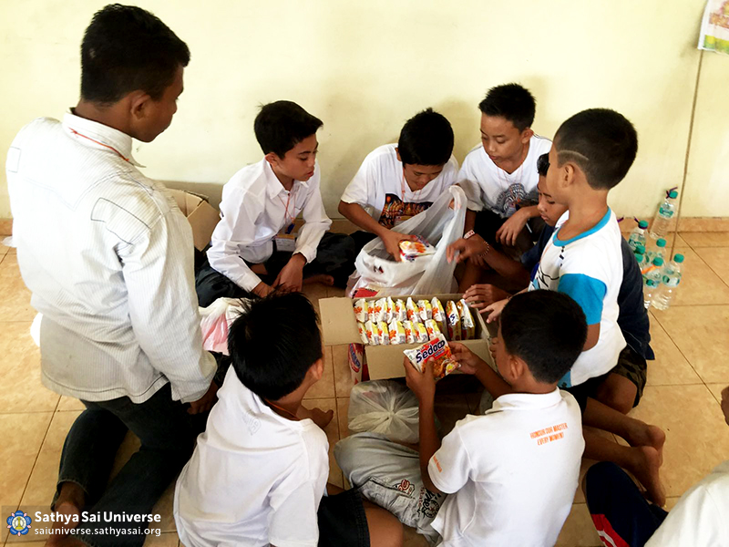 SSE Camp Indonesia IMG-20160310-WA0019