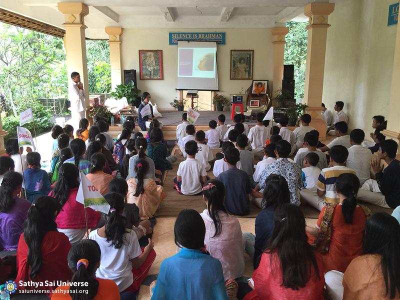 SSE Camp Indonesia IMG-20160310-WA0020