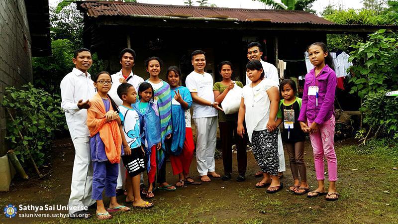 SSE Camp Indonesia IMG-20160310-WA0023