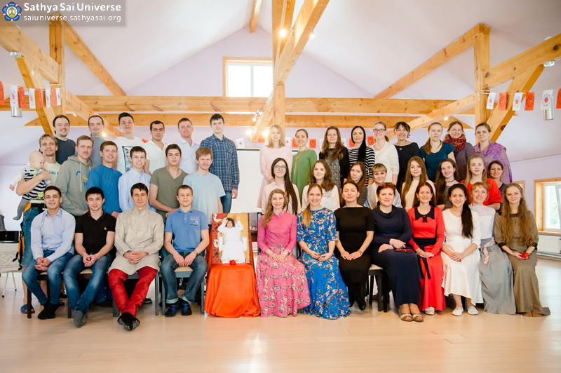 2016.03.05-07-8Z-Russia-Moscow-Zonal Youth Conference and Festival -group photo copy