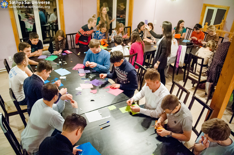 2016.03.05-07-8Z-Russia-Moscow-Zonal Youth Conference and Festival-creative workshop copy