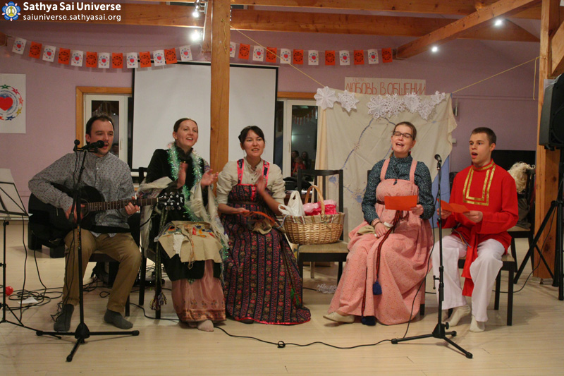 2016.03.05-07-8Z-Russia-Moscow-Zonal Youth Conference and Festival-folk songs copy