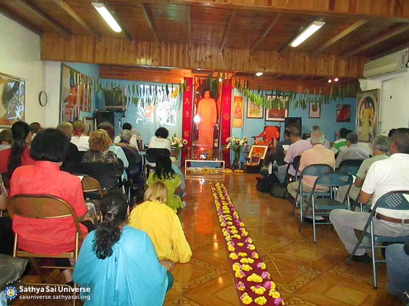 aradhana-mahotsavam-2016-region-22-zone-2b-venezuela-during-the-satsang-copy