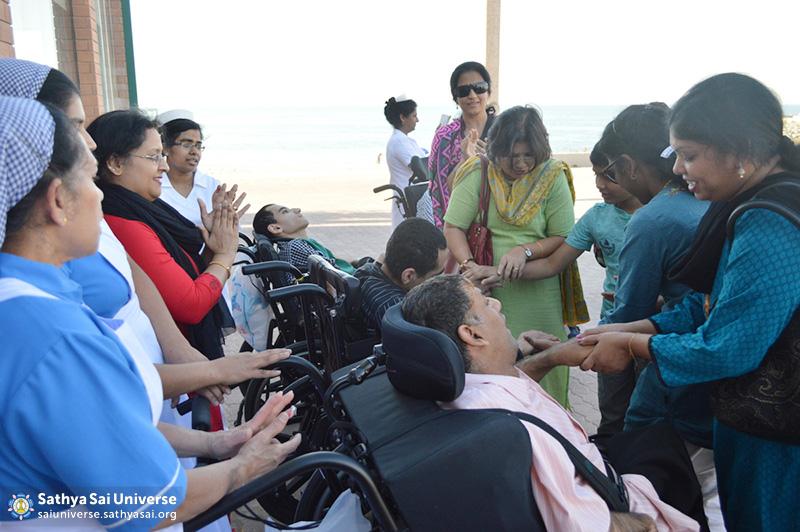 kuwait-special-needs-children-picnic-1