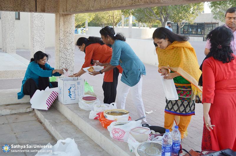 kuwait-special-needs-children-picnic-5