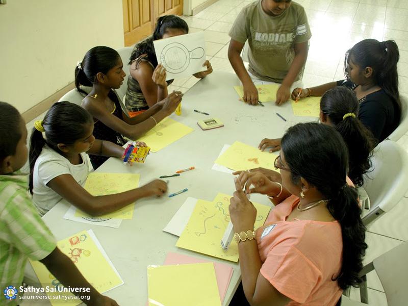 trinidad-and-tobago-ehv-community3